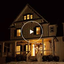 house with christmas lights to music super cool ideas house christmas lights to music frozen installation