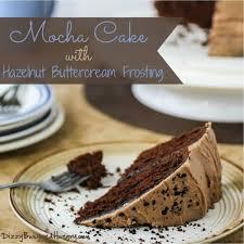 dark chocolate mocha cake recipe photo recipes