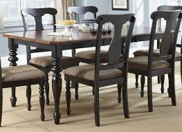 Dining Room Tables Phoenix Az Mor Furniture Dining Table Furniture Info Intended For Incredible