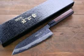 best forged kitchen knives knifes forged kitchen knives australia best forged