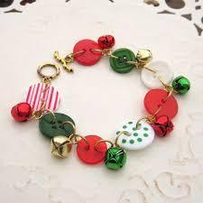 bracelet craft hand images 10 chic and easy diy button bracelet ideas jpg