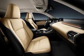 lexus lf nx interior lexus nx carpower360