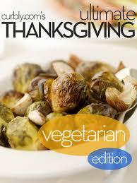 123 best vegetarian thanksgiving images on plant based