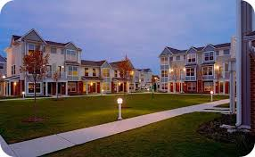 section 8 apartments in new jersey long branch housing authority