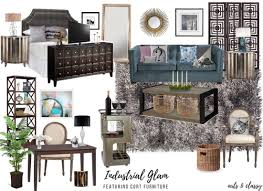 1 studio apartment designed 3 ways with cort arts and classy 1 studio apartment designed 3 ways with cort
