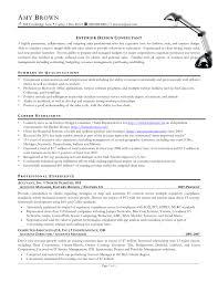 consulting resume samples doc 691833 interior designer sample resume interior designer home interior design resume sales interior design lewesmr interior designer sample resume
