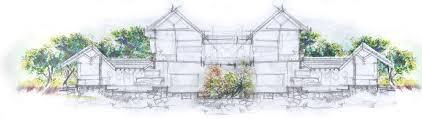 architect signature designature architects