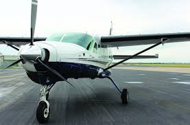 pratt whitney pt6a 114 turbine engine cessna 208b blackhawk s new pt6a 140 engine upgrade for the cessna caravan