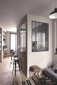 coté maison cuisine awesome cote maison cuisine ouverte pictures design trends 2017