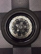 motorcycle wheels tires u0026 tubes for ducati monster s4rs ebay
