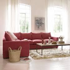L Shape Sofa Designs With Price Furniture Big Sofa Island 2 Seater Sofa Under 100 L Shaped Sofa