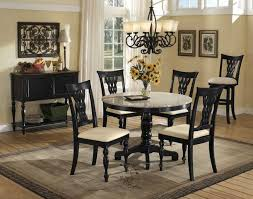Granite Top Dining Room Table by Granite Top Dining Table Home Design Ideas