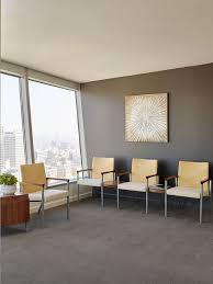 Medical Office Furniture Waiting Room by 152 Best Waiting Room Images On Pinterest Office Designs
