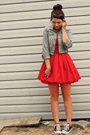 53 best converse and dress images on pinterest dress and