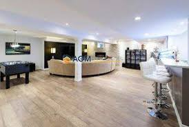 basement renovation basement renovation in various ideas to create a functional basement