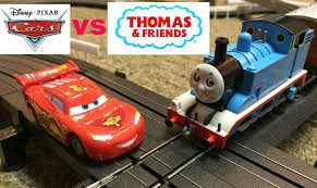 thomas minis motorized raceway new 2016 thomas and friends