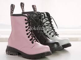 womens designer boots fashion boot 2013 womens designer boots flat fashion boots