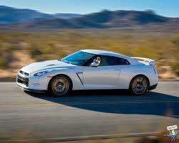 nissan 370z wallpaper hd nissan 370z wallpapers u2022 30 hd wallpapers