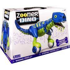 zoomer bentley zoomer dino jester walmart com