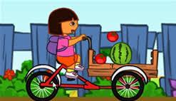 jeux de cuisine serveur jeux de cuisine avec gratuits 2012 en francais