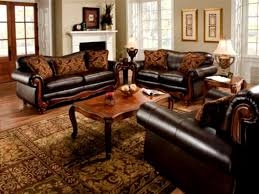 classic living room furniture sets living room furniture stores with many various leather sofa sets