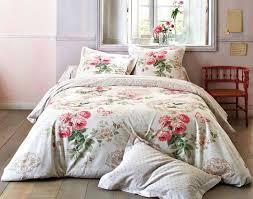Sleepwell Heated Duvet 29 Best Respaldos Images On Pinterest Bedroom Ideas Master