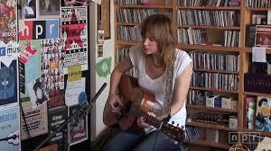Tiny Desk Npr Watch Beth Orton Play 3 New Songs On Npr U0027s Tiny Desk Concert