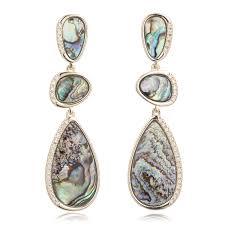 Marcia Moran Chandelier Earrings Designer Earrings Studs Hoops Chandeliers Hauteheadquarters