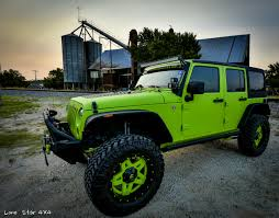 gecko green jeep for sale custom wrangler southlake tx lone star 4x4 lone star 4x4