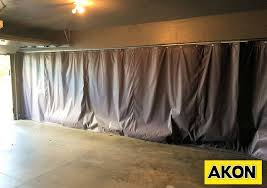 industrial insulated curtains photo gallery akon u2013 curtain and