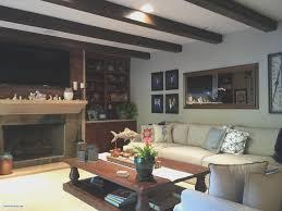 home design definition interior design definition unique living room top definition a