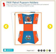 84 paw patrol images paw patrol birthday paw