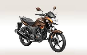 honda zmr 150 price 15 6 bhp 2016 new hunk launched price pics features details