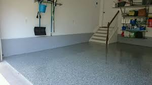 garage storage and floor examples neat storage designs new jersey