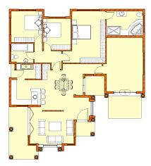 house plan design website house concept