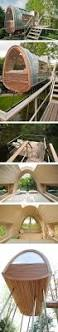 best images about architecure cabin pinterest unconventional and creative home designs