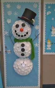 snowman door decorations snowman door decorations program advisory committee judge from