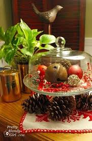 Decoration For Merry Christmas by Stunning Rustic Christmas Decorating Ideas Christmas Celebrations