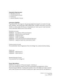 psw cover letter sample psw resume resume cv cover letter 4