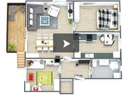 reviews of home design software magnificent review home design ideas home decorating ideas