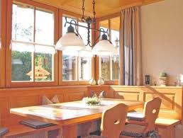 Best Diningroom Tables W Bench Seating Banquettes Images On - Dining room table bench seating