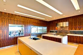 Laminate Floor Coverings Laminate Flooring With Wall Covering Ideas Of White Kitchen
