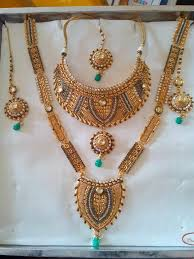 bridal sets for rent wedding jewellery sets gold wedding gallery