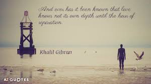 wedding quotes kahlil gibran khalil gibran quotes about a z quotes