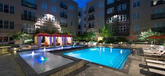 luxury apartments in downtown austin windsor south lamar