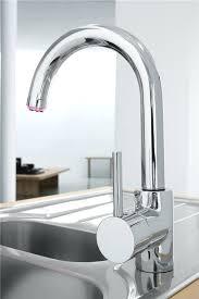 robinet cuisine escamotable sous fenetre mitigeur sous fenetre scope montage sous robinet sous fenetre blanco
