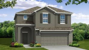 Beazer Home Floor Plans Somerset Home Plan In Long Lake Ranch Lutz Fl Beazer Homes