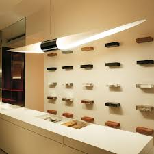 bedroom light likable indoor lighting design guide interior