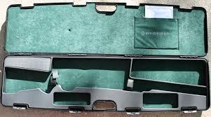 Woodsman Market Gun Review Bergara B 14 Woodsman Rifle The Truth About Guns
