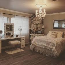 bedroom bedroom cute zen ideas together with house idea